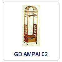 GB AMPAI 02